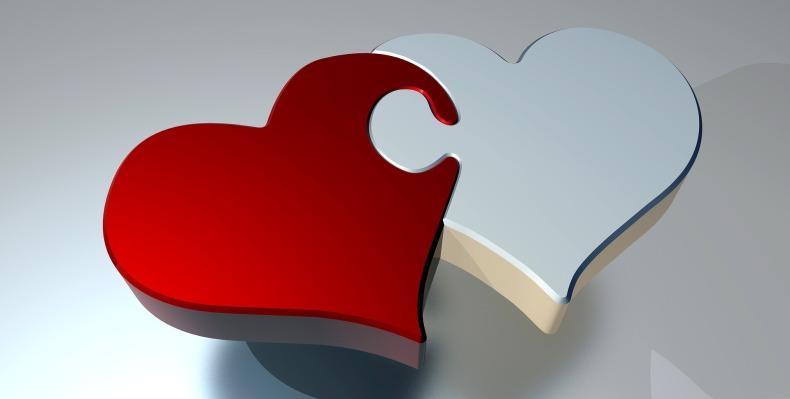 heart-1721592_1920